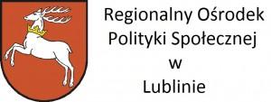 logo-ROPS