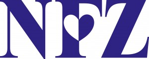 nfz-logo-C-kolor